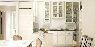 white dove or simply white for kitchen cabinets benjamin 2016 color of the year is simply white