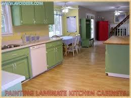 painting kitchen cupboards ideas kitchen cabinets spray painting kitchen cabinets professional