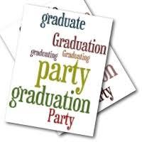 free printable graduation invitations graduation party invites
