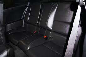 Auto Upholstery Fresno Ca 2013 Chevrolet Camaro Lt 2dr Coupe W 2lt In Fresno Ca Executive