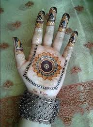 39 best henna designs images on pinterest henna tattoos henna