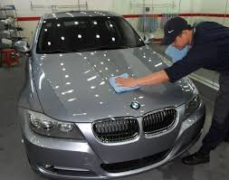 bmw car wax 6 best car wax reviews xl race parts