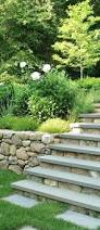 how to build tiered garden walls plants walls and gardens