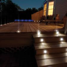 Solar Lights For Backyard Living Room Westinghouse Solar Light Regarding Contemporary