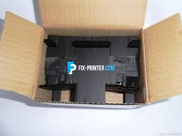 printhead fa09050 for epson xp 600 xp 700 xp 601 xp 701