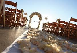 laguna wedding venues laguna wedding venues laguna luxury hotels