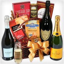ghirardelli gift baskets 39 wine gift baskets they will dodo burd