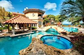 dream houses best dream houses outstanding swimming pool outstanding dream