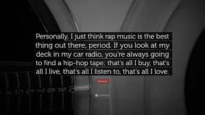 inspirational quotes rappers inspirational quotes elegant logic