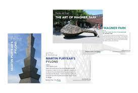 postcards portfolioportfolio