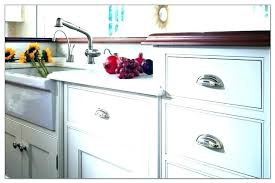 chagne bronze cabinet hardware hardware for white kitchen cabinets medium size of cabinet knobs and
