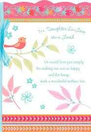 mothers day cards songbird s day card for in greeting cards