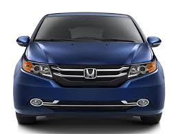 honda odyssey mpg 2010 2014 honda odyssey prices reviews and pictures u s