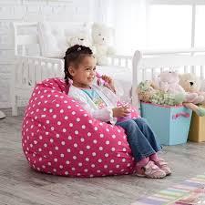 best 25 toddler bean bag chair ideas on pinterest baby bean