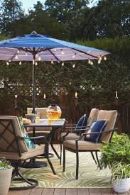 Small Patio Umbrella Small Patio Umbrella Lovely Pin By Poggesi Usa On Restaurant And
