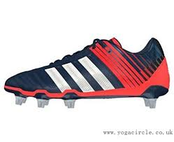 s rugby boots uk buy limited edition adidas adipower kakari sg s rugby boots outlet
