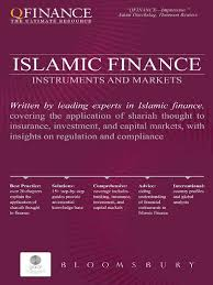 leading experts in islamic finance islamic banking and finance