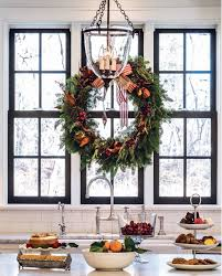 19 best wreaths for all seasons images on pinterest wreaths a