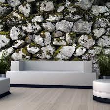 steinwand wohnzimmer preise haus renovierung mit modernem innenarchitektur tolles steinwand