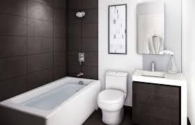 bathroom design inspiration bathroom comely small bathroom design with rectangle modern