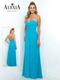 alexia bridesmaid dresses alexia designs 4186 turquoise bridesmaid dress