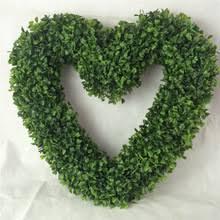 artificial boxwood wreath wholesale boxwood wreath wholesale boxwood wreath suppliers and
