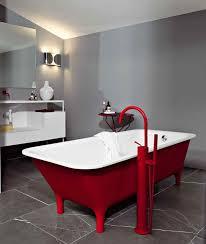 bad freistehende badewanne dusche wohntipps für badezimmer bestes licht im bad