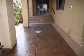 Cleaning Concrete Patio Mold How To Clean Concrete Patio Of Mold Home Design Ideas