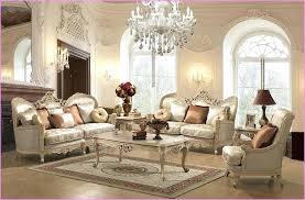 Formal Living Room Sets For Sale Formal Living Room Furniture Formal Living Room Furniture