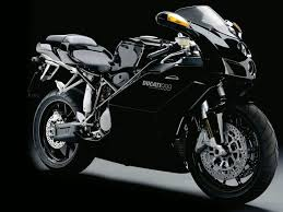v4 motorcycle price best 25 ducati prices ideas on ducati motorcycles