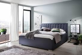 Schlafzimmer Betten Mit Bettkasten Einzelbett Mit Bettkasten Online Kaufen Baur