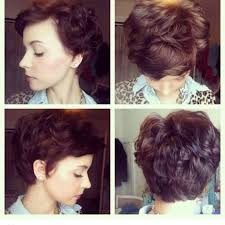 best 25 curly pixie cuts ideas only on pinterest curly pixie