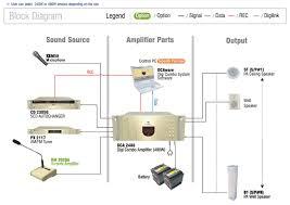 intercom amplifier block diagram 04 09 13 jpg