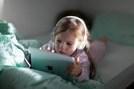 10 besten kinder bilder auf die 10 besten kinder apps mamablog