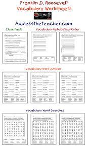 Free Printable Halloween Word Scramble by Top 25 Best Jumble Word Puzzle Ideas On Pinterest Jumble Puzzle