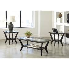 coffe table sets coffee table coffee table set online cheap coffee