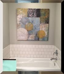bathroom remodeling bathroom renovations newtown square pa