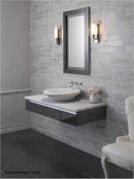 bathroom sinks ideas small bathroom sink ideas 3greenangels com