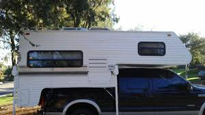 fleetwood elkhorn rvs for sale