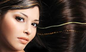 hair stylist gor hair loss in nj fifth ave salon shrewsbury nj groupon