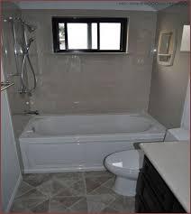 tile designs for bathtub walls home design ideas