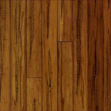 Laminate Floor Suppliers 100 Kempas Hardwood Flooring Suppliers Best 20 Solid Wood