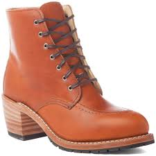 womens boots wing wing clara boots s evo
