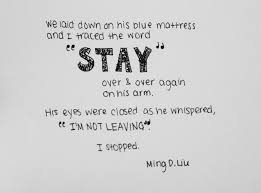 Prince Charming Love Quotes by 25 Best Falling In Love Again Ideas On Pinterest Men