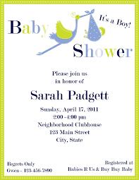 Bridal Shower Invitation Cards Samples Photo Gallery Precioustimesandmore Baby Shower Image