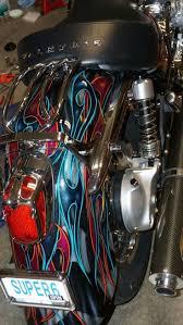 40 best valkyrie images on pinterest honda valkyrie motorbikes
