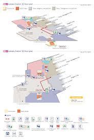 kamata ikegami line route tokyu corporation