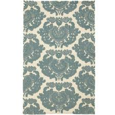 Pier One Outdoor Rugs 51 Best Rugs Images On Pinterest Area Rugs Bed U0026 Bath And Bed