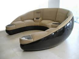 Cool Couches Cool Couches Home Design Ideas Ihomedesignz Search 1