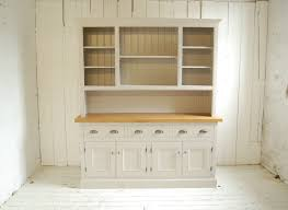 bespoke kitchen furniture bespoke kitchen dresser eastburn country furniture